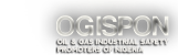 Oil And Gas Industrial Safety Promoters Of Nigeria's Company logo