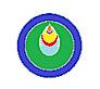 Oil Bingo's Company logo