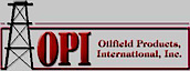 Oil Fuel Products International's Company logo