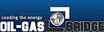 Oil Guide Online's Company logo
