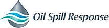 Oil Spill Response's Company logo