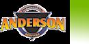 Oil Tank Removal Nj By Rw Anderson's Company logo