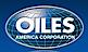 Carolina Clay Connection's Competitor - OILES America Corporation logo