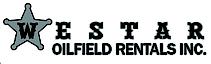 Oilfield Rentals's Company logo