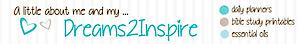 Oils2inspire's Company logo