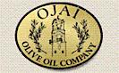 Ojai Olive Oil's Company logo