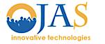 OJAS's Company logo