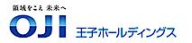 Mitsubishi Paper Sales's Company logo