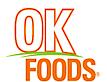 OK Foods's Company logo