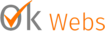 Cargills (Ceylon)'s Competitor - Ok Webs logo