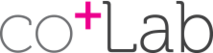 Okanagan Co+lab - Kelowna Coworking Space's Company logo