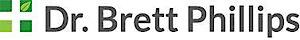 Drbrettphillips's Company logo