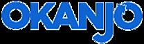 Okanjo's Company logo