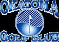 Okatoma Golf Club's Company logo
