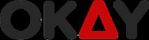 Okay Design's Company logo
