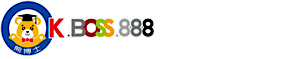 Okboss888's Company logo