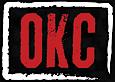 Ontarioknife's Company logo