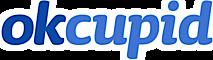 OkCupid's Company logo
