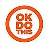 OKDOTHIS's Company logo