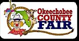 Okeechobee County Fair Association's Company logo