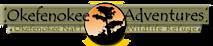 Okefenokeeadventures's Company logo
