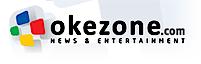 Okezone's Company logo