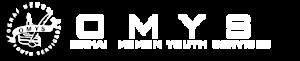 Okhai Memon Youth Services's Company logo