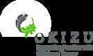 Okizu Foundation's Company logo