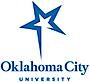Oklahoma City University's Company logo