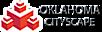 Vividlandscaping's Competitor - Oklahoma Cityscape logo