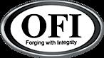 Oklahoma Forge's Company logo