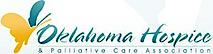 Oklahoma Hospice And Palliative Care Association's Company logo