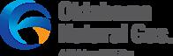 Oklahoma Natural Gas's Company logo
