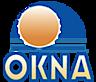 OKNA's Company logo