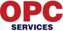 Okolona Pest Control's Company logo
