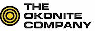 Okonite's Company logo