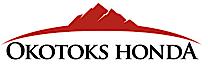 Okotoks Honda's Company logo