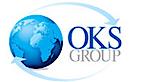 OKS Group's Company logo