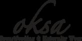 Oksa Breastfeeding & Maternity Wear's Company logo