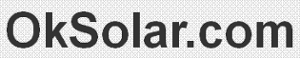 OkSolar's Company logo