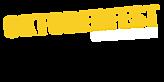 Oktoberfestroma2013's Company logo