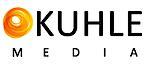 Okuhle Media's Company logo