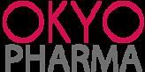 OKYO Pharma's Company logo