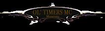 Ol' Timers Mc's Company logo
