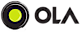Drivenow's Competitor - Ola logo