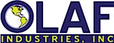 Olaf Industries's Company logo