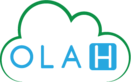 Olah Healthcare Technology's Company logo
