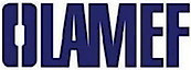 OLAMEF USA's Company logo
