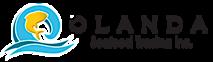 Olanda Seafood Trading's Company logo