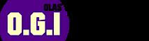 Olas Group International's Company logo